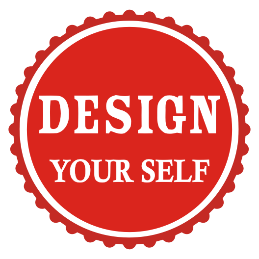 Design Stamps Yourself