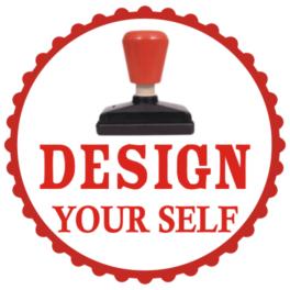 Dura Stamp Designer