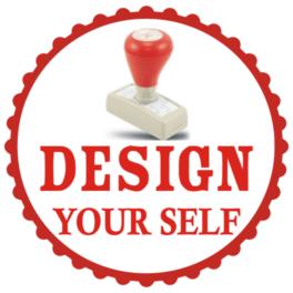 Dura Plus Stamp Designer