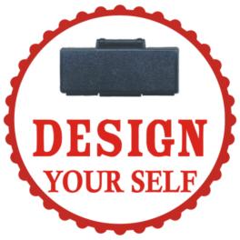 Pocket Stamp Designer