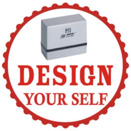 Sun Stamp Designer
