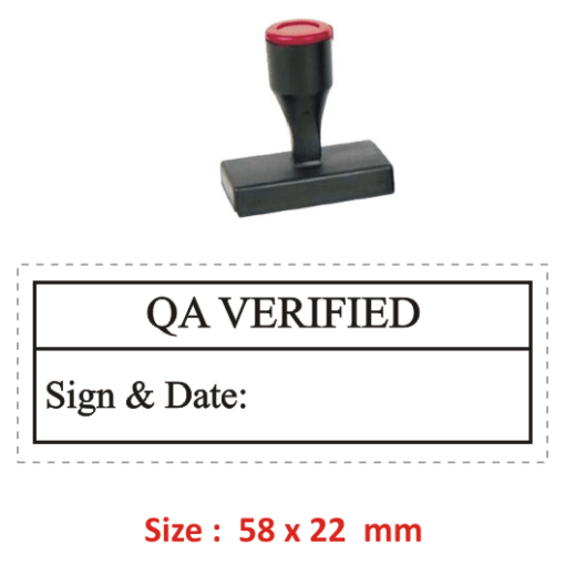 Buy Nylon Qa Verified Stamp N160 Online Madhu Stamps India
